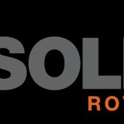 SAVE THE DATE - SOLIDS 2021 ROTTERDAM