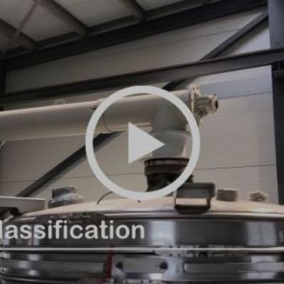 Virto-Cuccolini : Application de la gamme T-Line