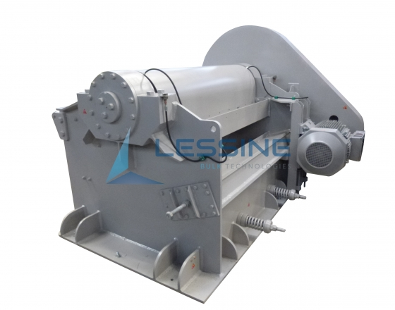 solutions to jaw crusher faq Faq the trouble shooting must be performed with the machine off, the parking brakes applied (if attached to an excavator) and the bucket crusher resting on the ground.